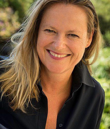 Dorote Lucc - Undergrad faculty