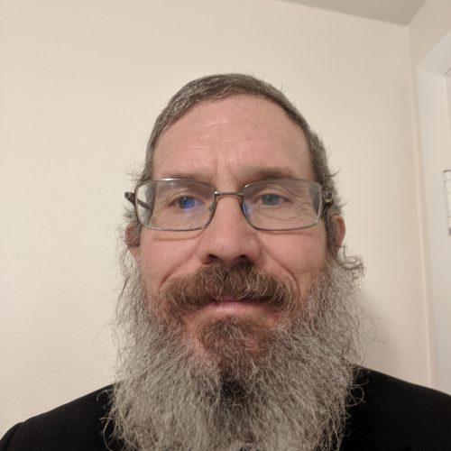 Stephen Pollard - MBA Faculty
