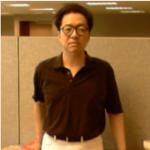 Ted Sun - MSCS Faculty